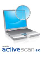 Descargar panda cloud antivirus 2. 3 gratis.