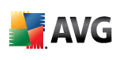 Antivirus AVG Technologies